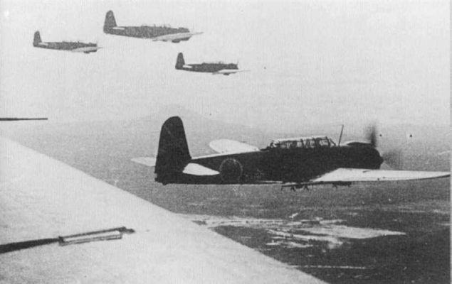 天山 (航空機)の画像 p1_17