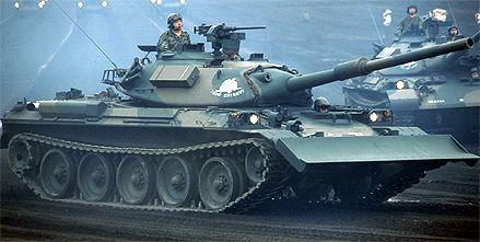 74式戦車の画像 p1_3